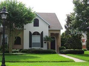 223 Endicott Way Deland, FL 32724 | MLS V4904982 Photo 1