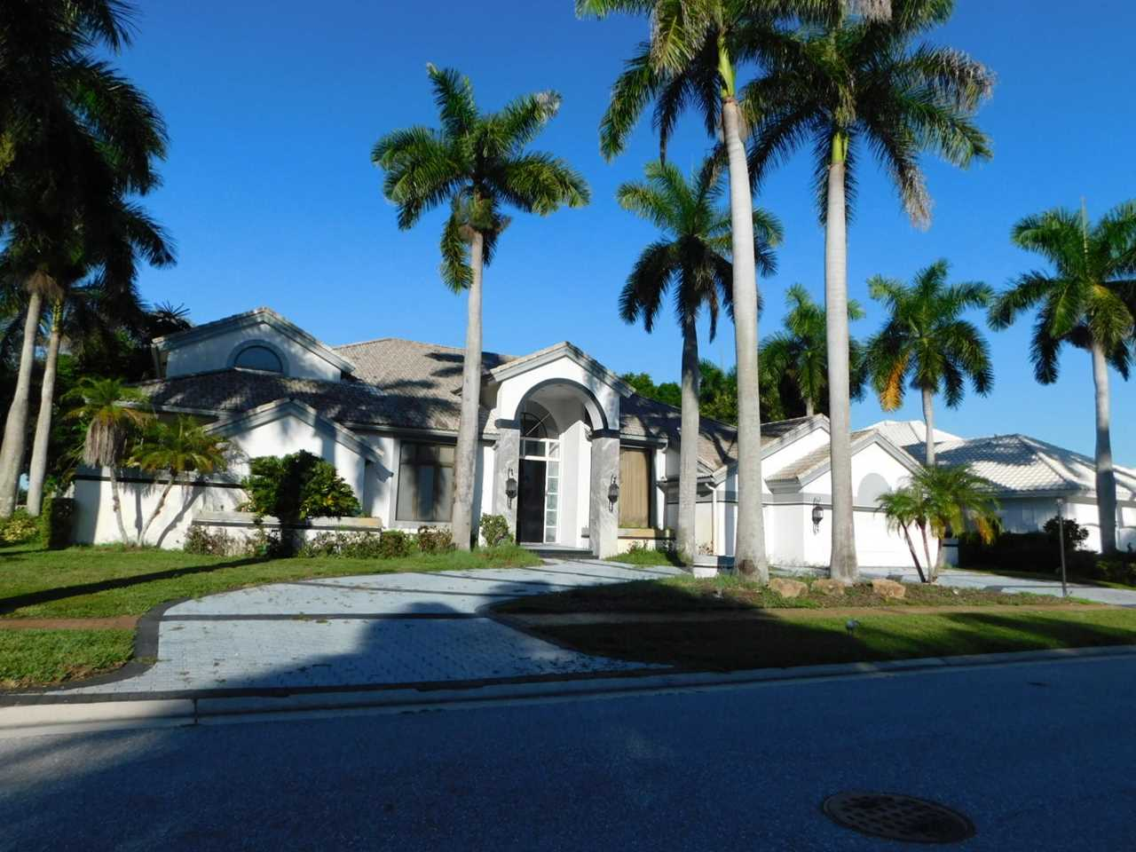 7359 Ballantrae Court Boca Raton, FL 33496   MLS RX-10494863 Photo 1