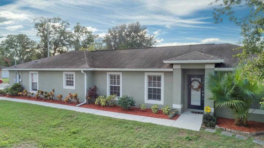 1803 Courtland Street Orlando FL by RE/MAX Downtown Photo 1