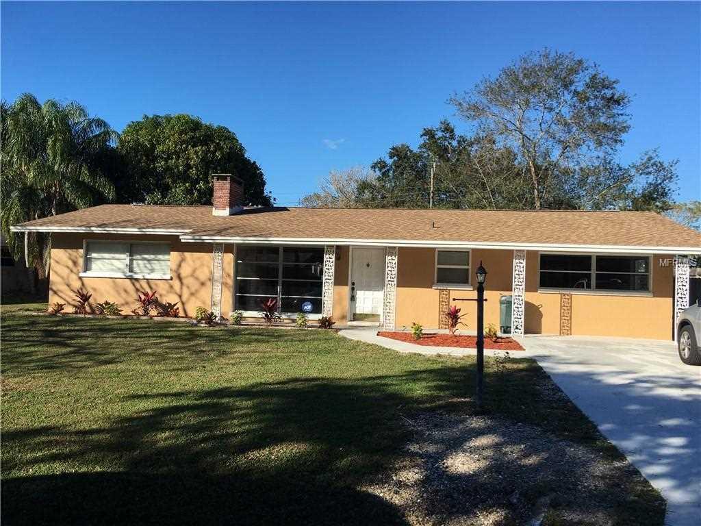 2637 Trinidad Street - Sarasota - FL - 34231 - Bahama Heights Photo 1