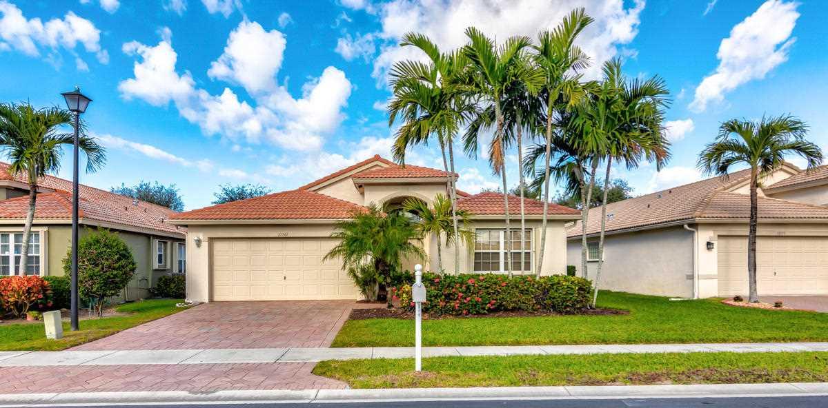10561 Sunset Isles Court Boynton Beach, FL 33437 - MLS# RX-10494874 | BoyntonBeachRealEstate.com Photo 1
