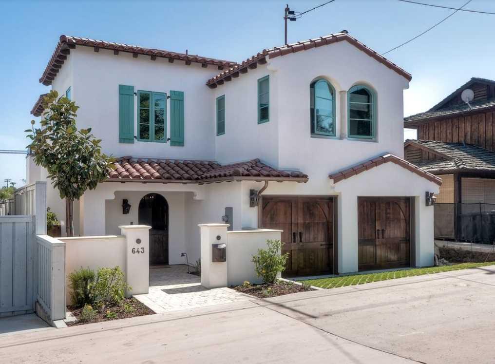 643 Adella Ln San Diego, CA 92118 | MLS 190002628 Photo 1
