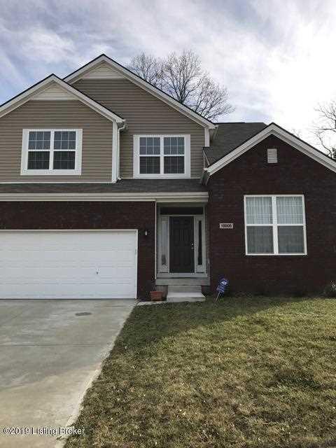 10028 Creek View Estates Dr Louisville, KY 40291   MLS 1522562 Photo 1