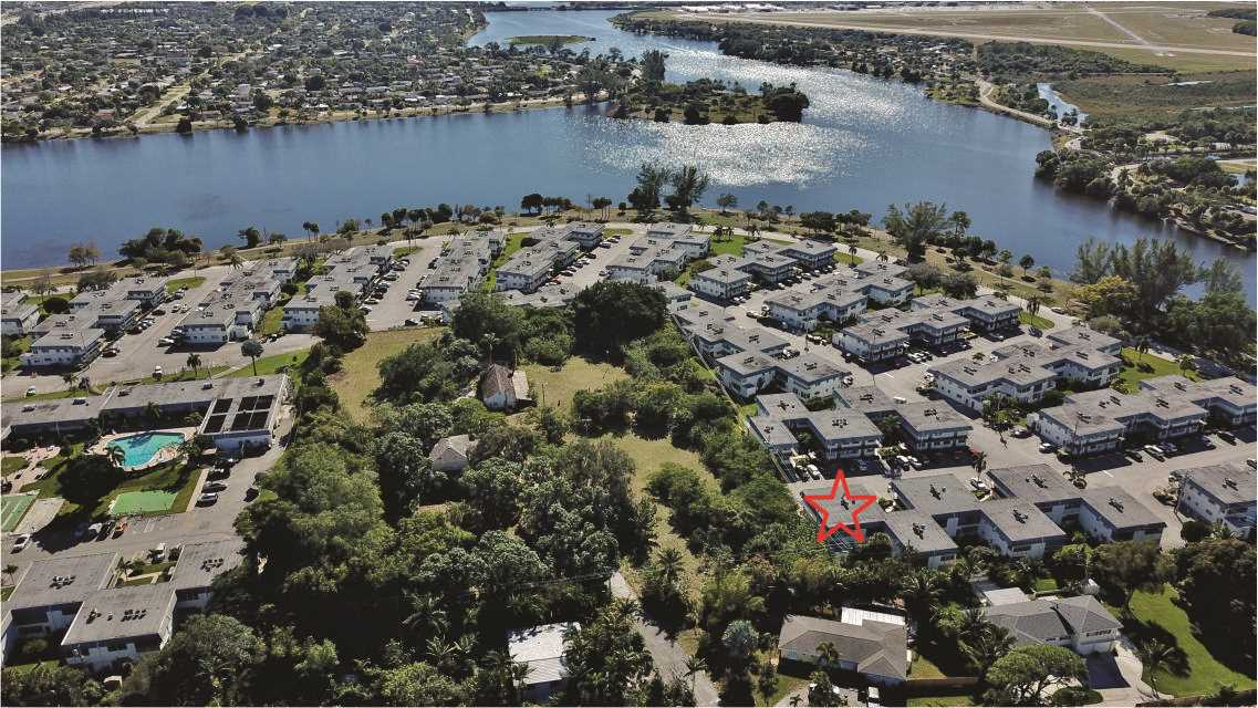 2840 Cynthia Lane #210 Lake Worth, FL 33461 | MLS RX-10494830 Photo 1