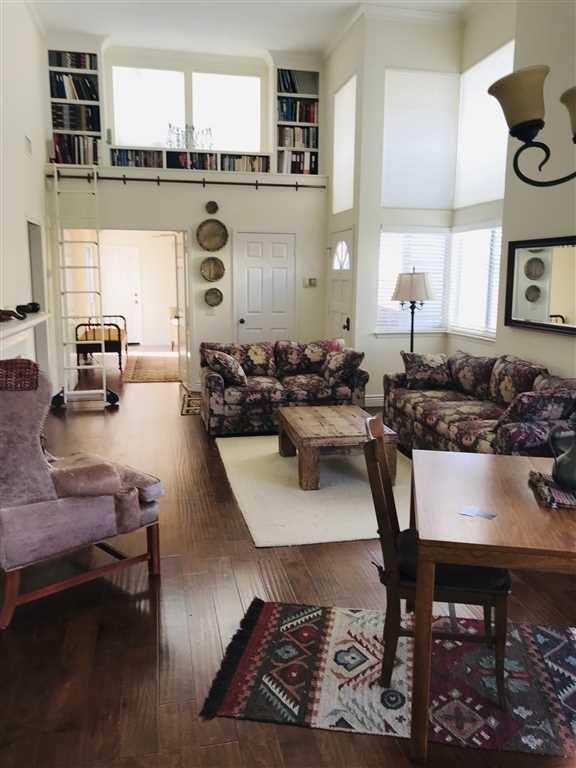 7134 Lantana Terrace Carlsbad, CA 92011 | MLS 190002646 Photo 1