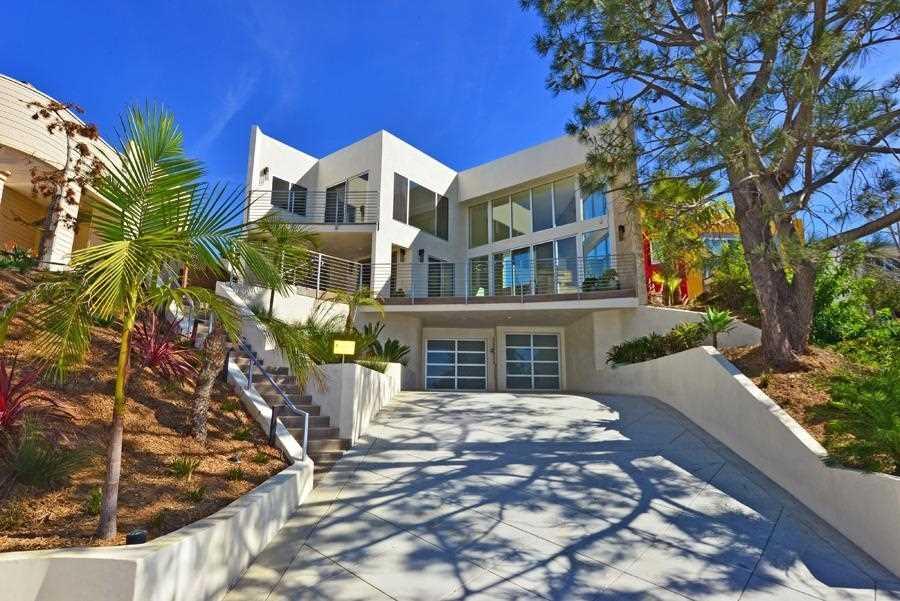 13721 Pine Needles Del Mar, CA 92014 | MLS 190002652 Photo 1