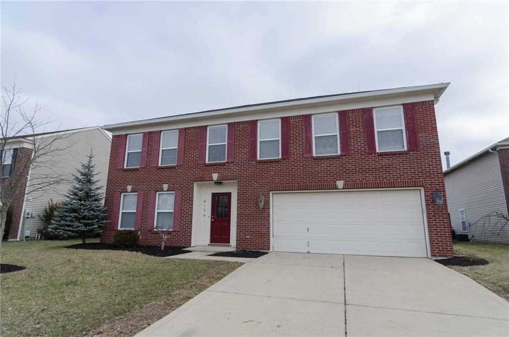 6139 Palomar Circle, Indianapolis, IN 46234 | 21614367 - Indy Home Pros Photo 1