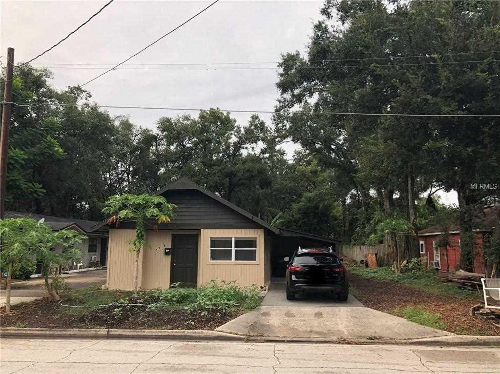 2915 Kilgore Street Orlando FL - For Sale | RE/MAX Downtown Photo 1