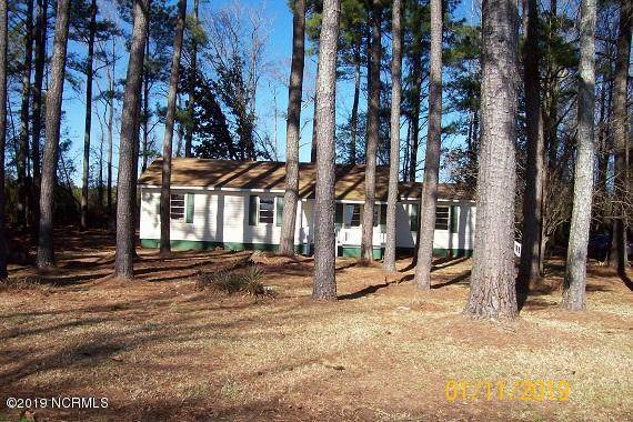 328 Providence Church Road Teachey, NC 28464 | MLS 100145796 Photo 1