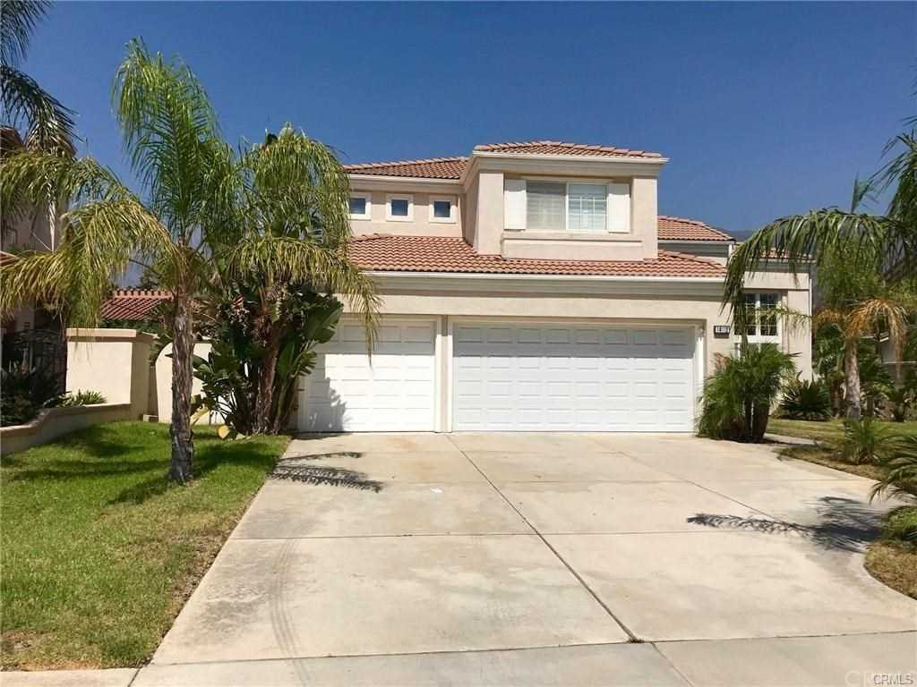 14112 Los Robles Court Rancho Cucamonga, CA 91739 | MLS WS19009088 Photo 1