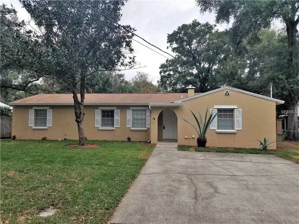 801 Turnbull Avenue Altamonte Springs FL by RE/MAX Downtown Photo 1