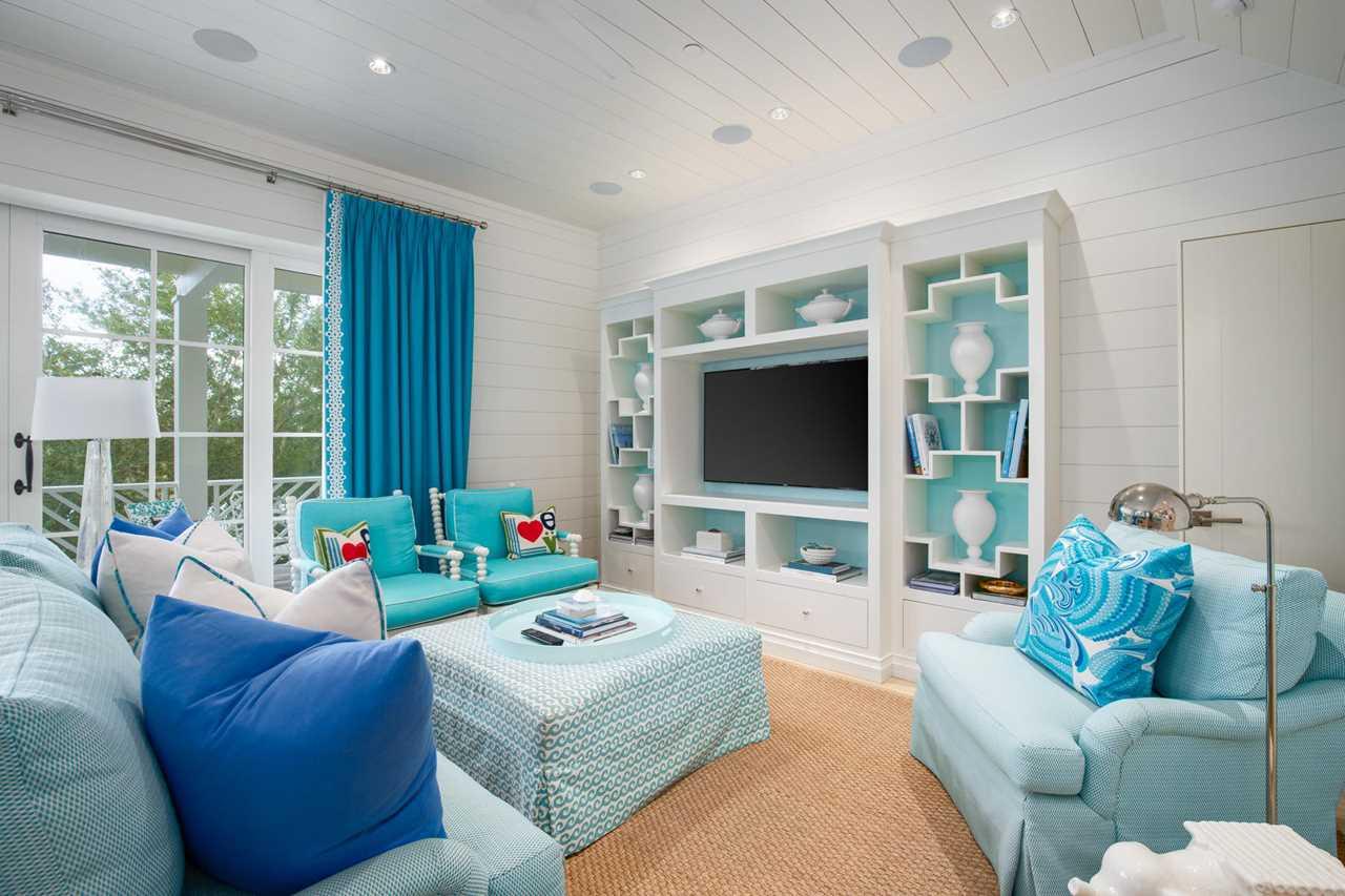 63 Johnstown Lane, Rosemary Beach, FL | TrueSouthCoastalHomes.com Photo 1