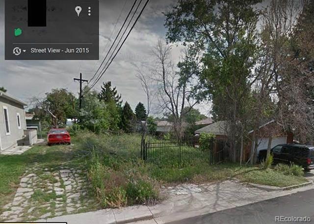 2801 West 47Th Avenue Denver, CO 80211 | MLS 5911454 Photo 1