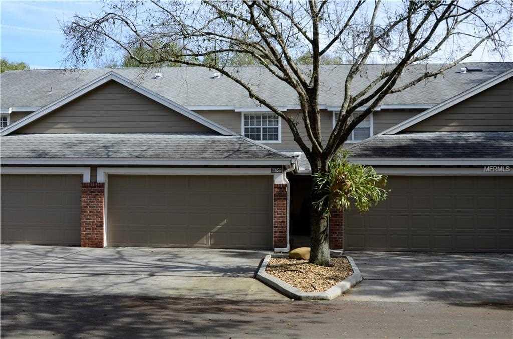 677 Post Oak Circle #111 Altamonte Springs FL by RE/MAX Downtown Photo 1