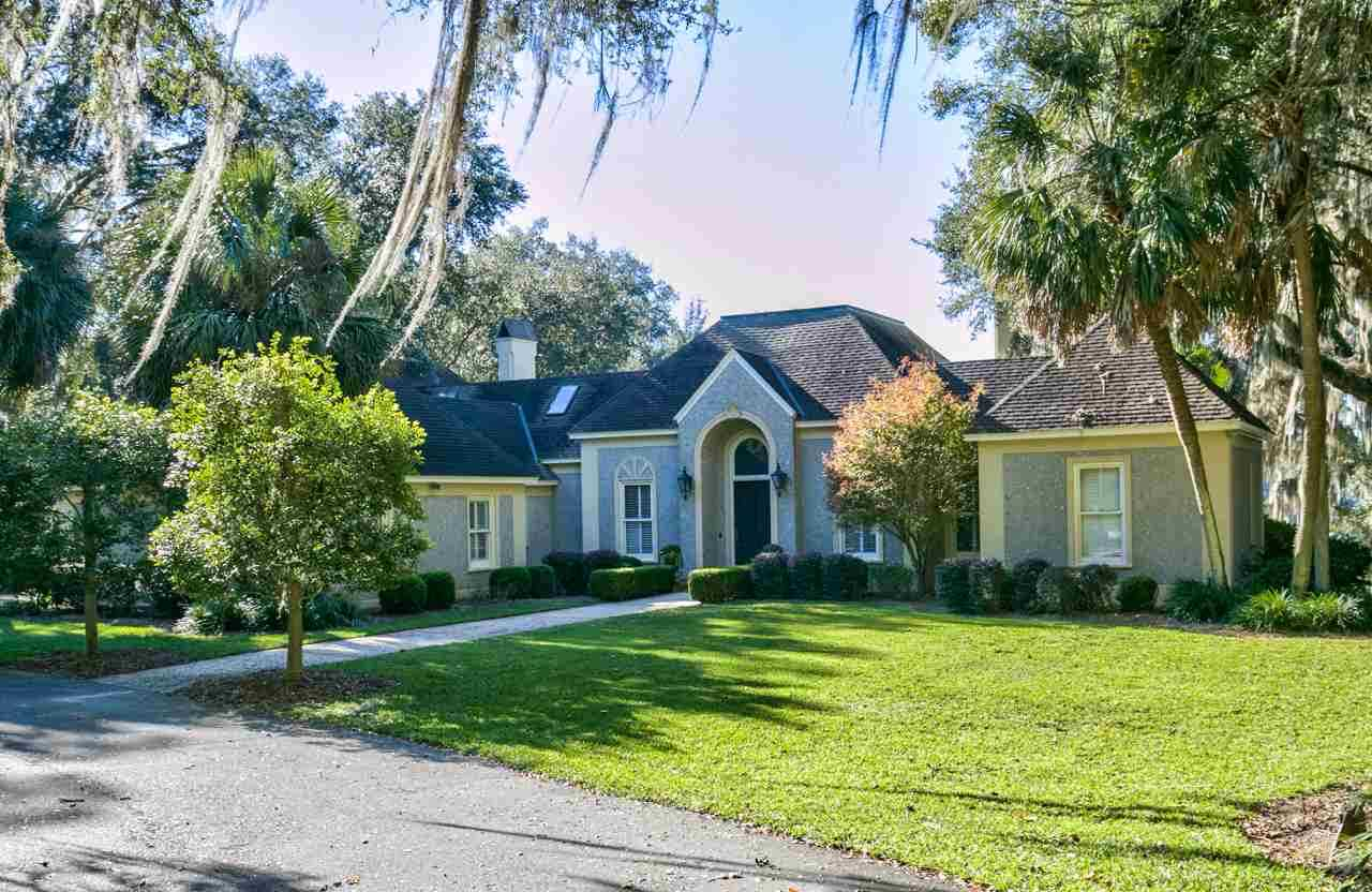 4442 Thomasville Road Tallahassee, FL 32309 in Lake Hall Tracts Unrec Photo 1