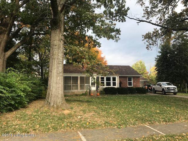 1 Narwood Dr Louisville, KY 40299 | MLS 1518623 Photo 1