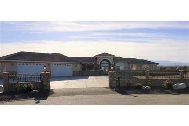 11735 Jenny Street Oak Hills, CA 92344 | MLS IG19009082 Photo 1