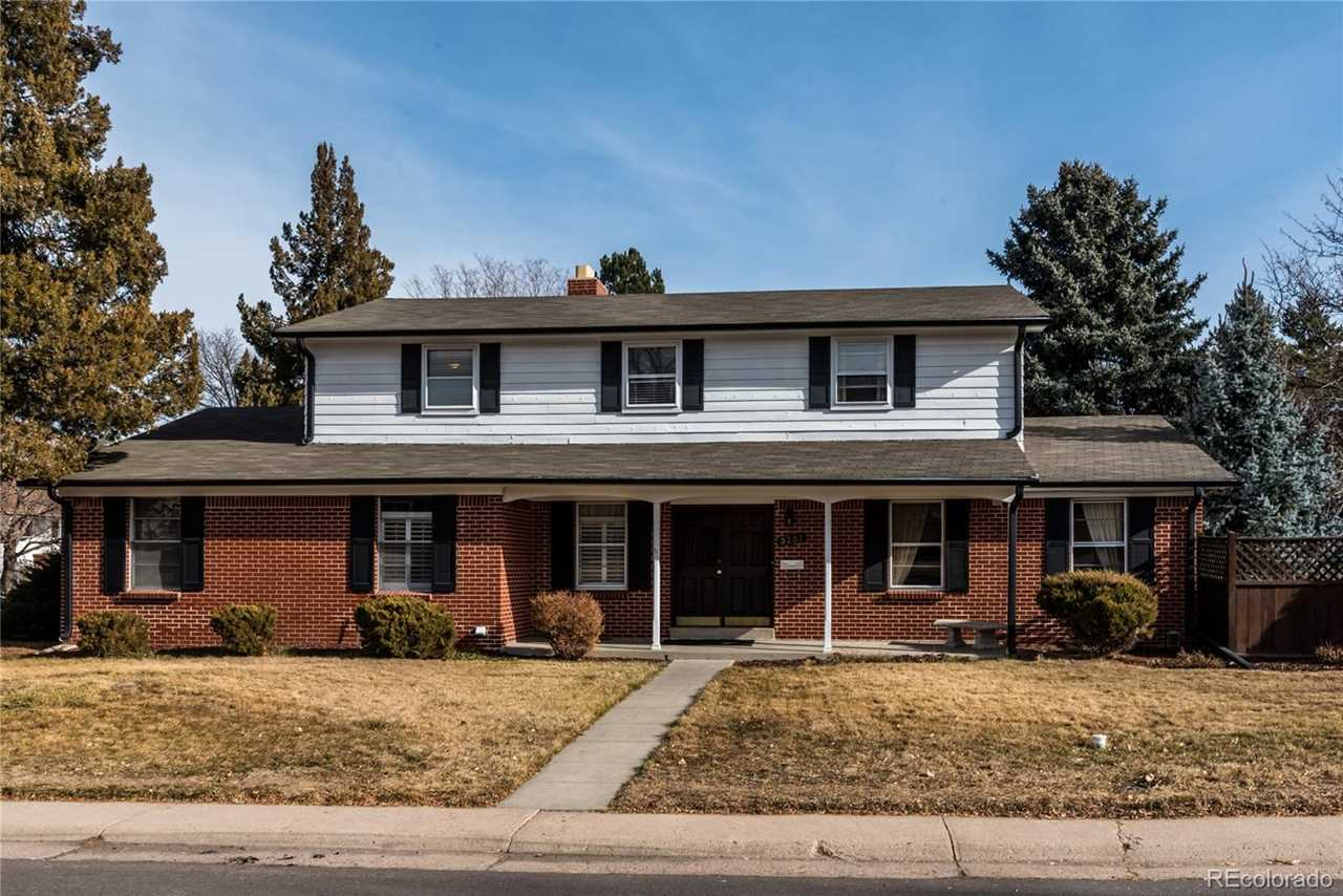 3202 South Magnolia Street located in Denver, CO 80224 with MLS#7512033 Photo 1