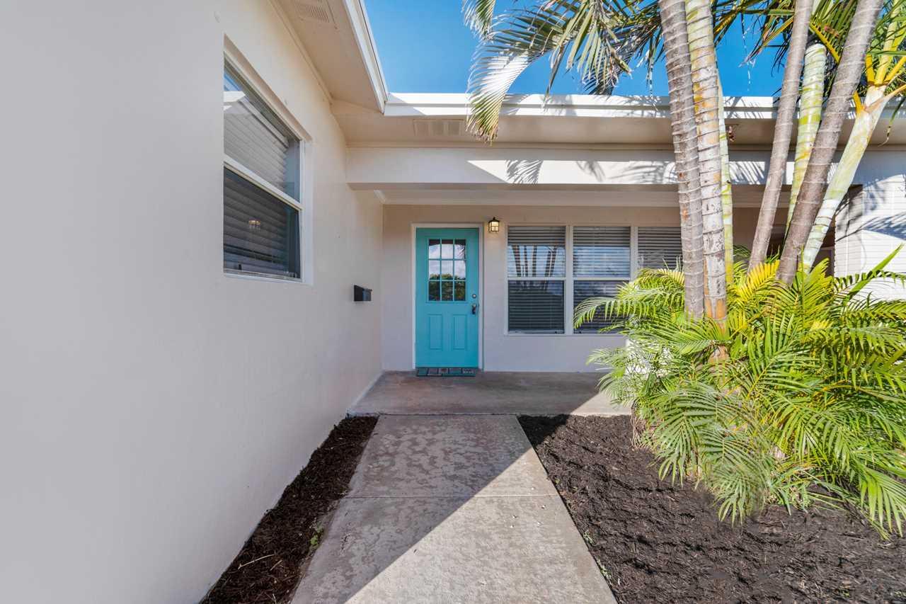 701 SE 1St Street Boynton Beach, FL 33435 - MLS# RX-10494917 | BoyntonBeachRealEstate.com Photo 1