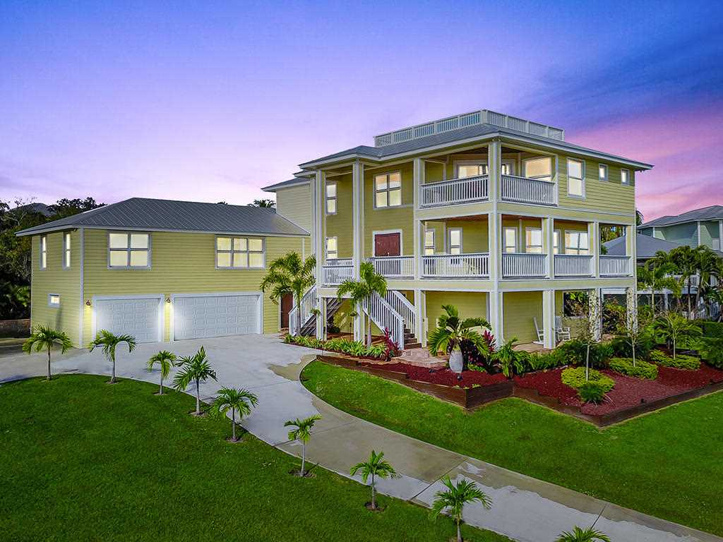 3801 NE Cheri Drive Jensen Beach, FL 34957 | MLS RX-10495150 Photo 1