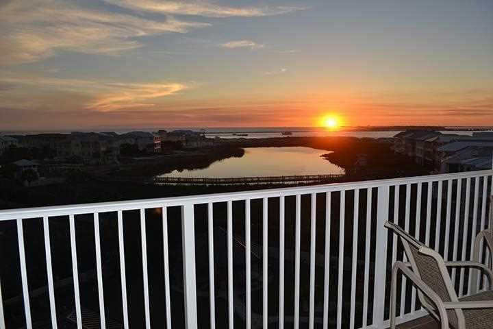 502 Gulf Shore Drive #UNIT 614, Destin, FL | TrueSouthCoastalHomes.com Photo 1