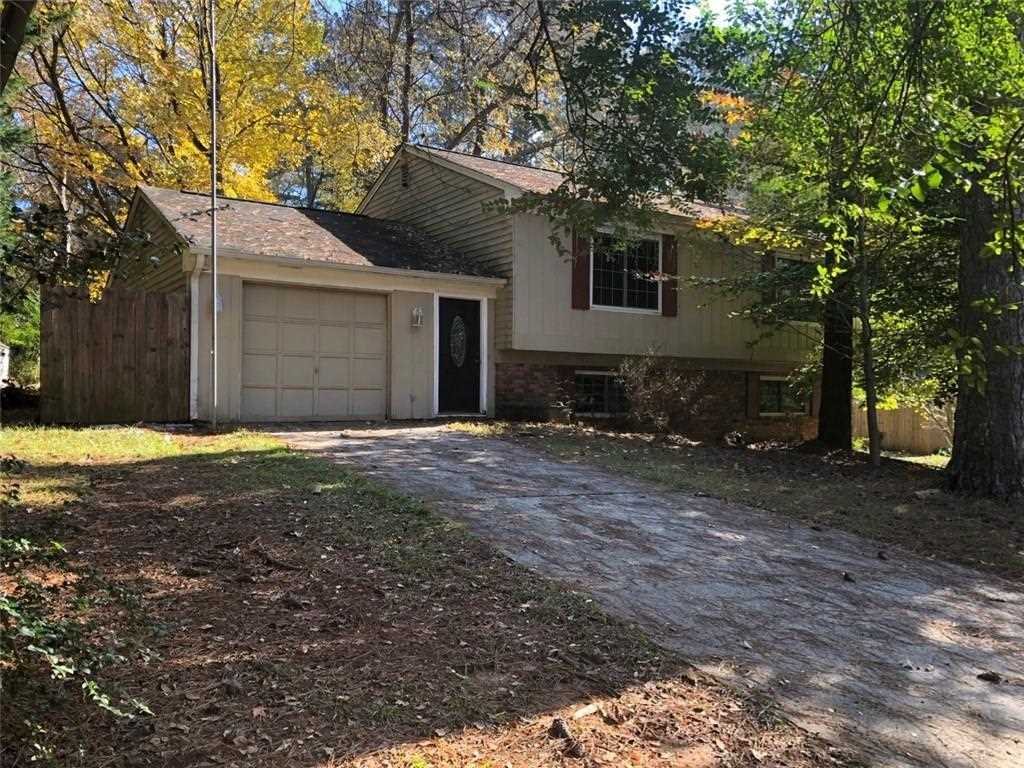 516 Barnesdale Dr, Marietta, GA 30068 - Premier Atlanta Real Estate Photo 1