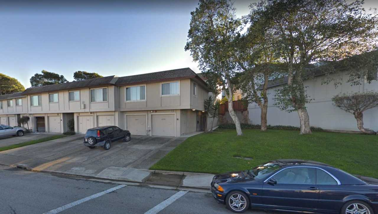 2377 Greendale Dr South San Francisco, CA 94080 | MLS ML81732293 Photo 1