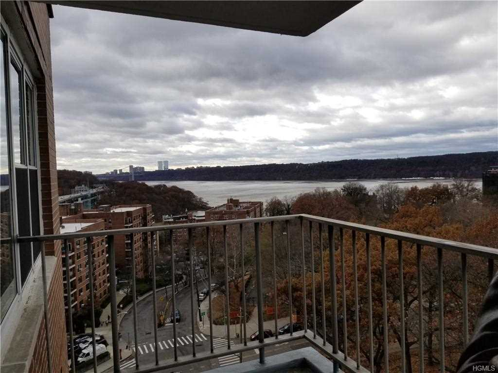 co-op for sale, 2601 Henry Hudson Parkway #10G, Bronx, MLS #4902313 Photo 1