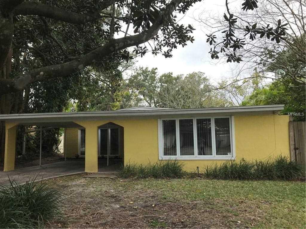 630 Superior Avenue Tampa, FL 33606 | MLS T3151990 Photo 1