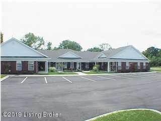 7322 Fox Hollow Way #7322 Louisville, KY 40228   MLS 1523171 Photo 1
