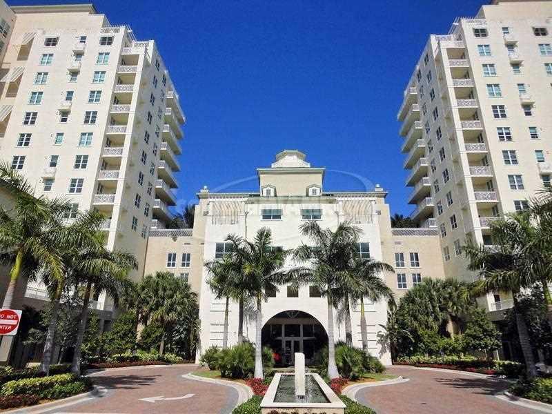 450 N Federal Highway #1101 Boynton Beach, FL 33435 - MLS# RX-10497899   BoyntonBeachRealEstate.com Photo 1
