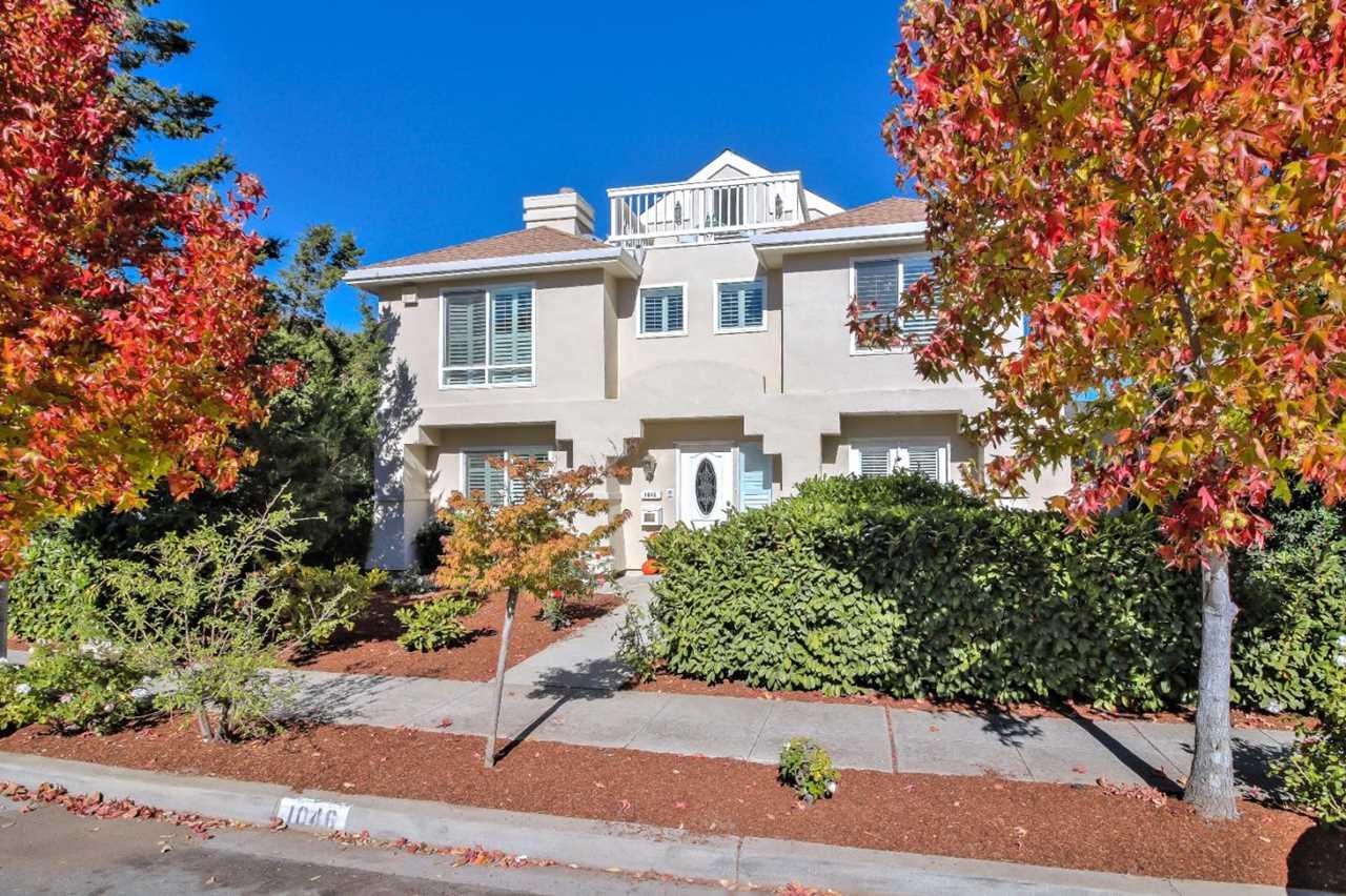 1046 Laguna Ave Burlingame, CA 94010 | MLS ML81730341 Photo 1