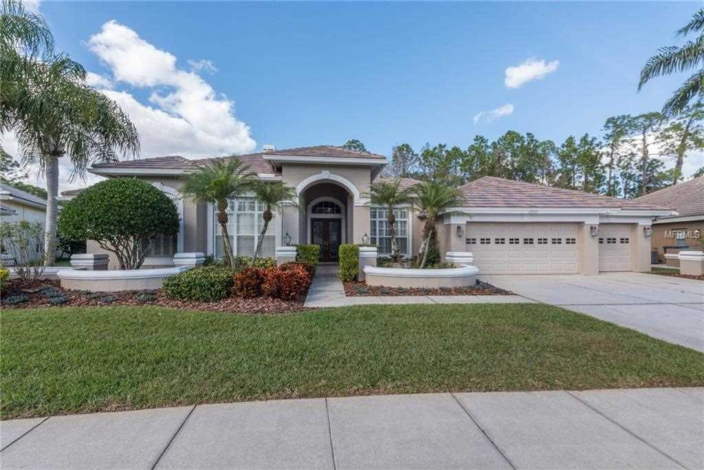 12023 Brewster Drive Tampa, FL 33626   MLS U8031583 Photo 1