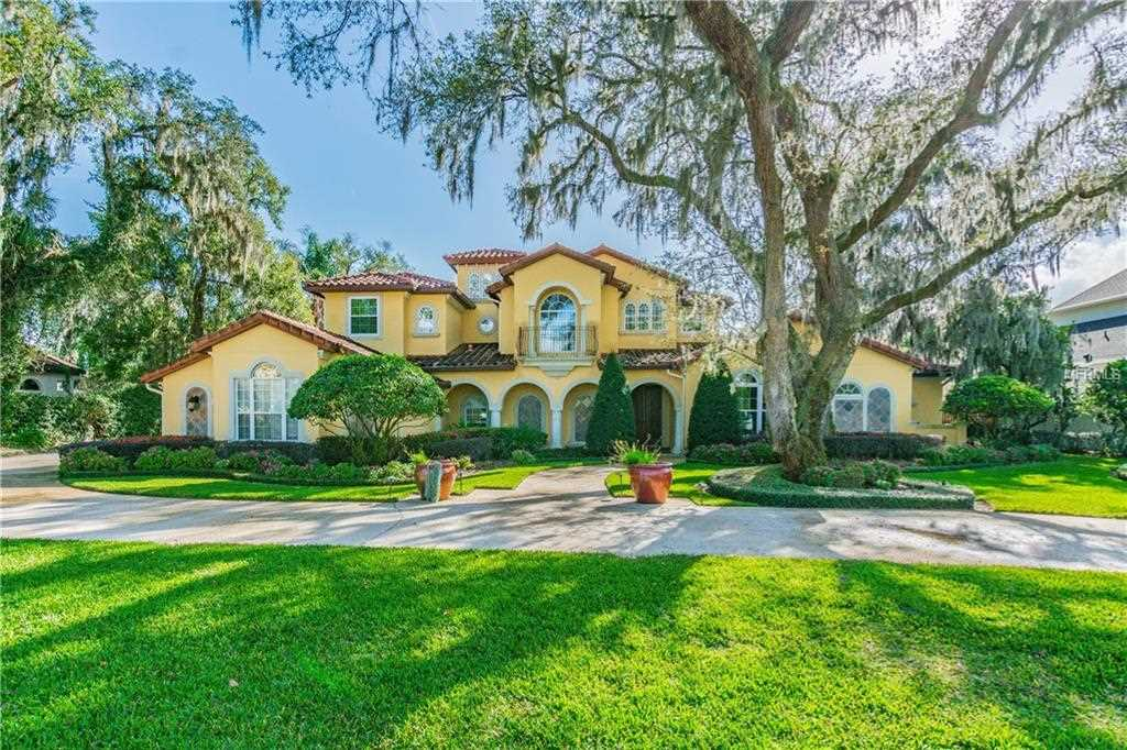 1630 Dale Avenue Winter Park FL by RE/MAX Downtown Photo 1