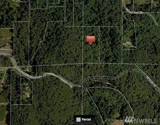 Issaquah Zip Code Map.180 Se 60th St Issaquah Wa 98027 Mls 1404355