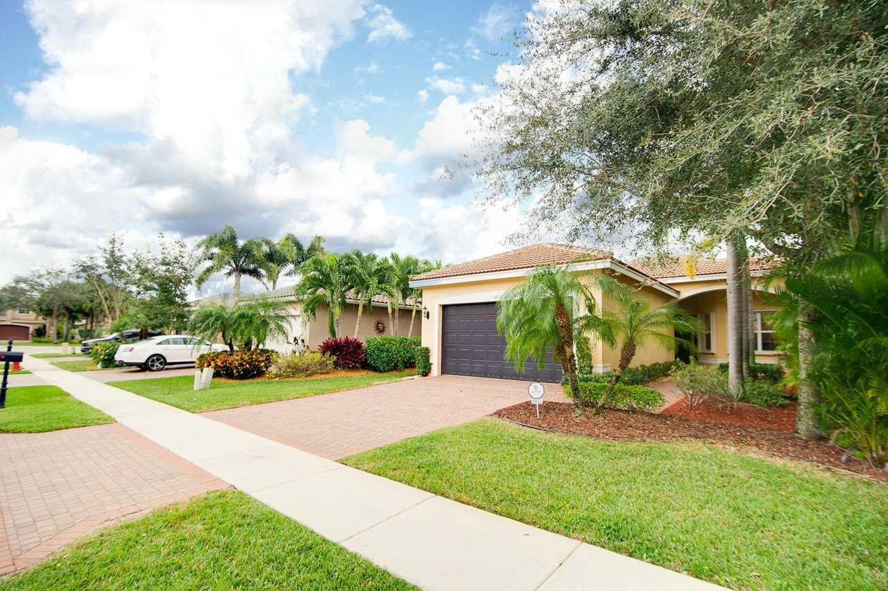 8832 Morgan Landing Way Boynton Beach, FL 33473 | MLS RX-10496840 Photo 1