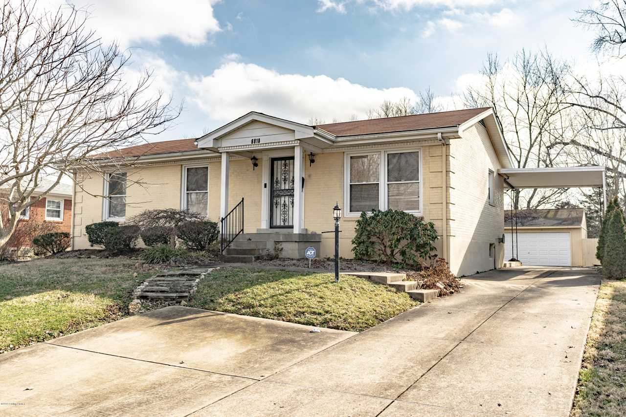 6818 shareith dr louisville ky 40228 mls 1523357 rh joehaydenrealtor com home for sale in louisville ky 40228 on zillow