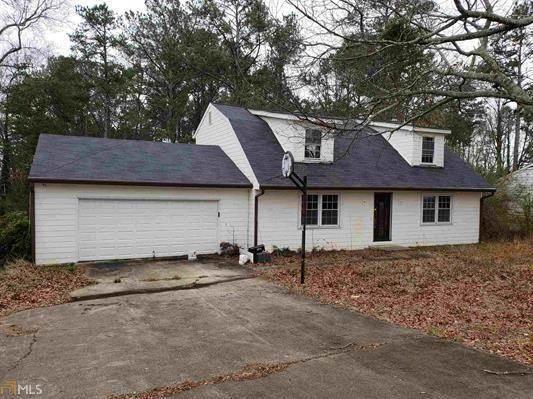 4600 Sandy Plains Rd, Marietta, GA 30066 - Premier Atlanta Real Estate Photo 1