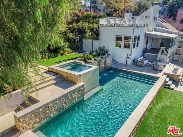 2311 Duane Street, Los Angeles, CA 90039 | MLS #19427704  Photo 1