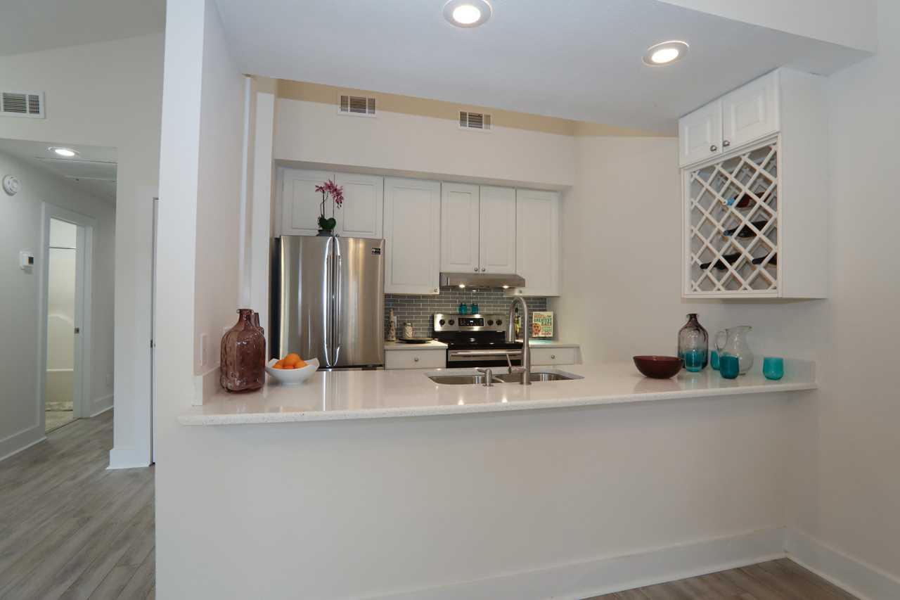 166 Knots Place #166, Destin, FL | TrueSouthCoastalHomes.com Photo 1