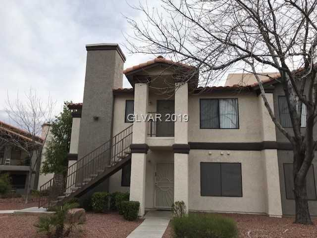 1575 W Warm Springs Rd #3024 Henderson, NV 89014 | MLS 2060626 Photo 1