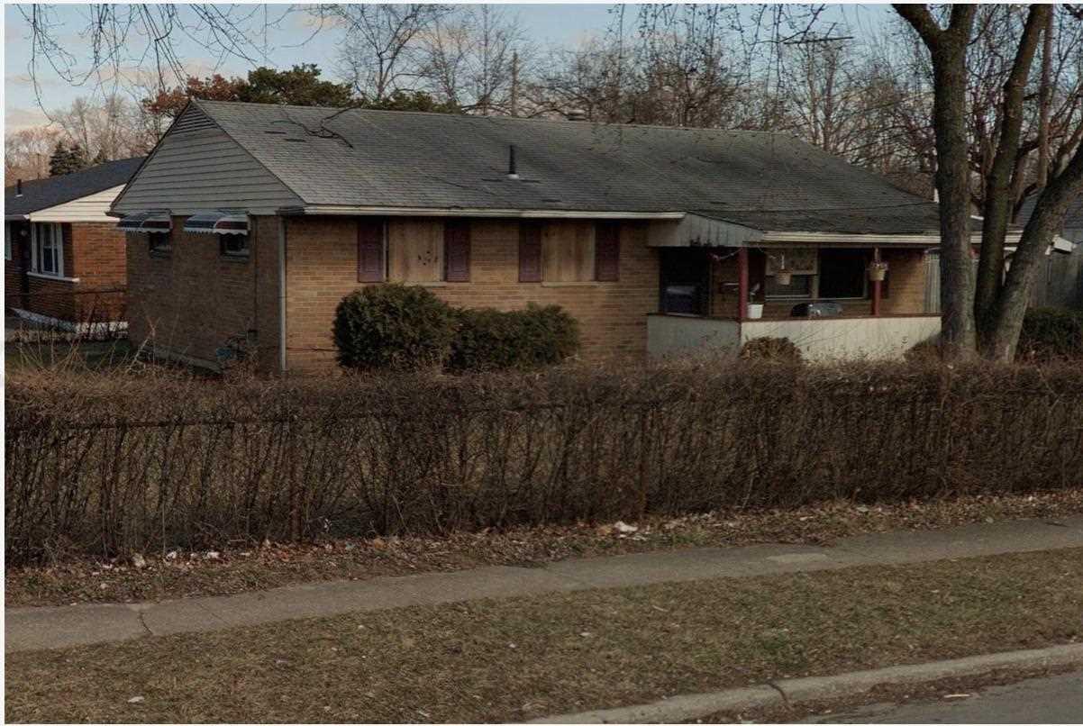 1298 Beechwood Road Columbus, OH 43227 | MLS 219002492 Photo 1
