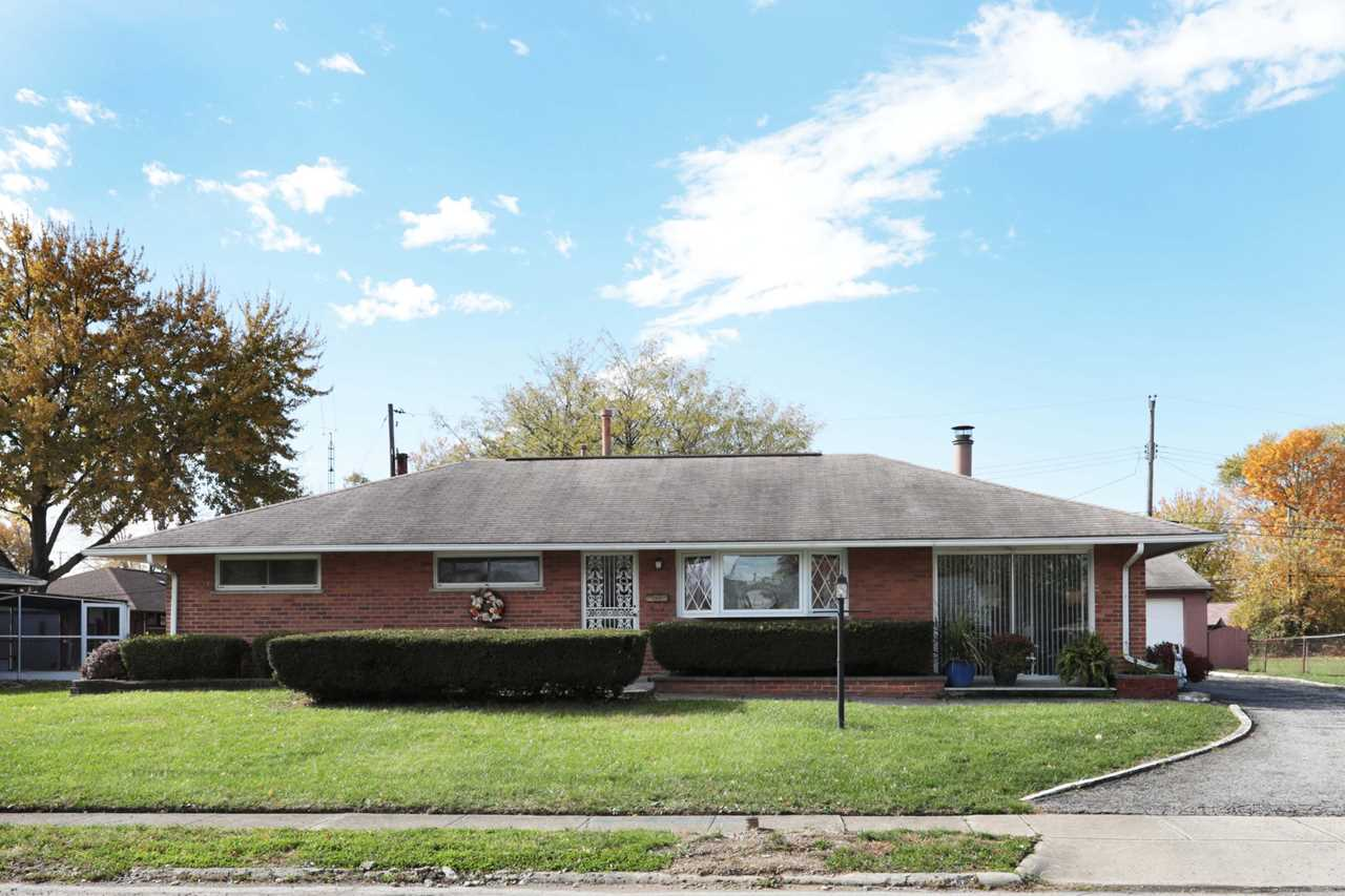 931 Stephen Drive Columbus, OH 43204 | MLS 218041569 Photo 1