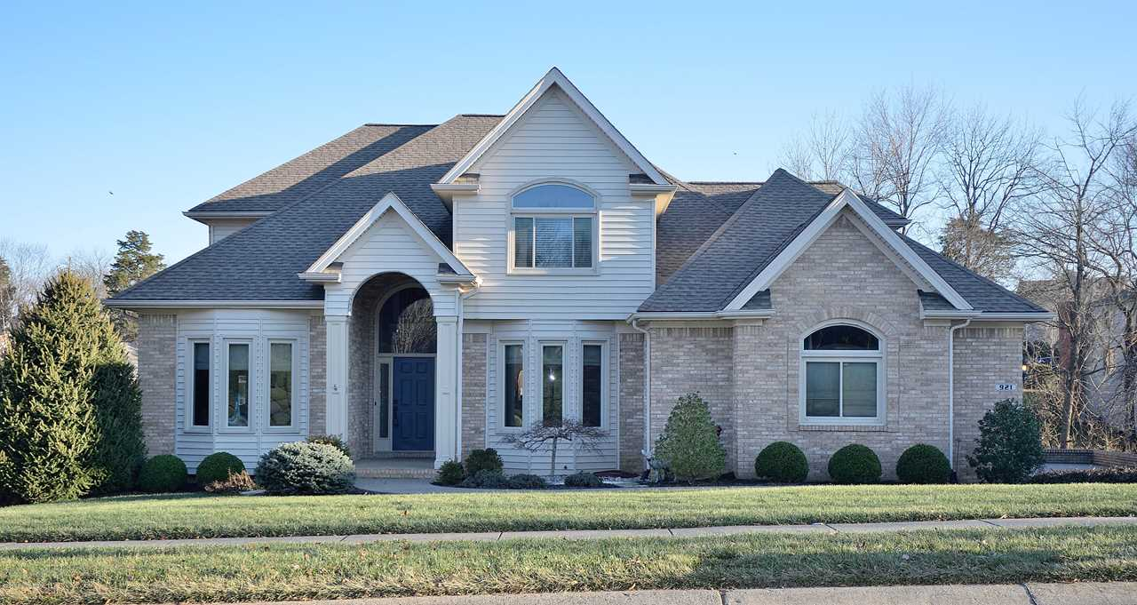 921 Woodland Heights Dr Louisville, KY 40245 | MLS 1520220 Photo 1