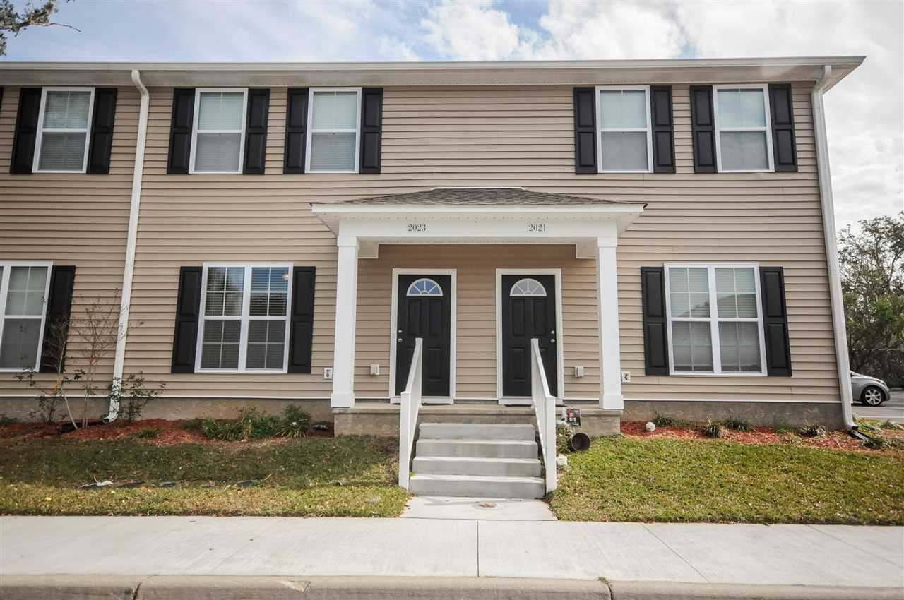 2023 Ann Arbor Avenue Tallahassee, FL 32304 in University Green Photo 1