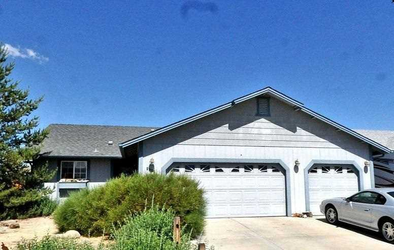 000 Confidential Ave. Sparks, NV 89441-5887 | MLS 190001243 Photo 1