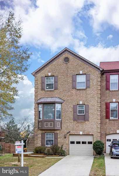 6014 Wescott Hills Way Alexandria VA 22315 - MLS #VAFX226900 Photo 1