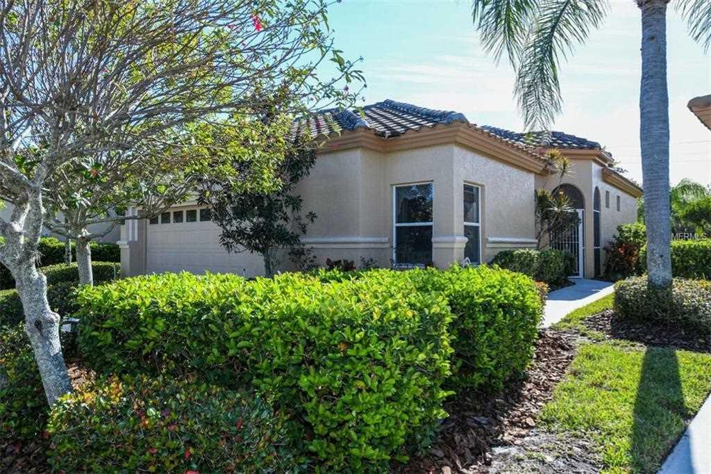 4060 Jardin Lane Sarasota, FL 34238 | MLS A4425623 Photo 1