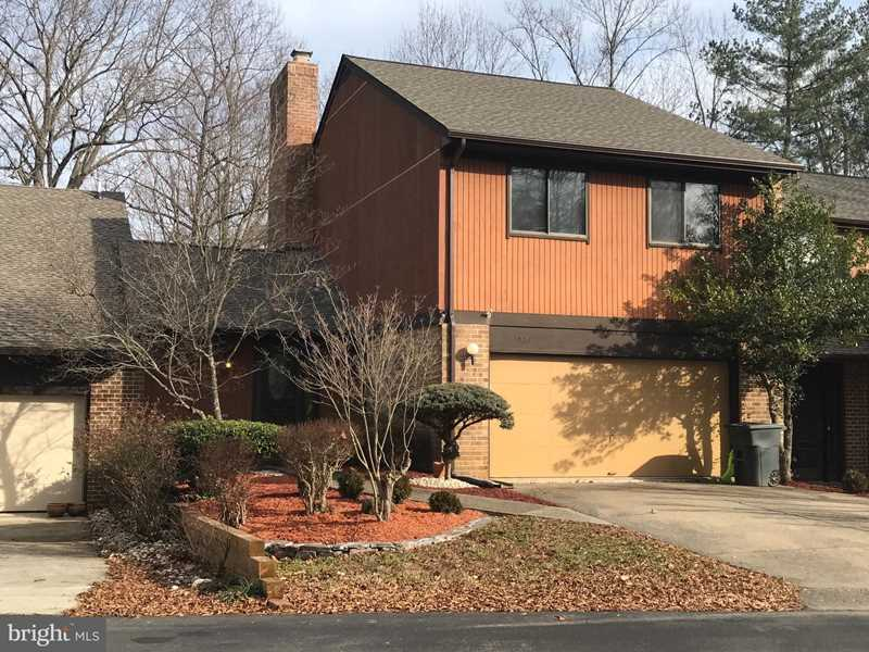 2554 Treehouse Dr Woodbridge VA 22192 - MLS #VAPW321682 Photo 1