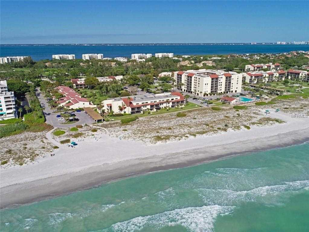2055 Gulf Of Mexico Drive #G2-301 - Longboat Key - FL - 34228 - Seaplace Photo 1
